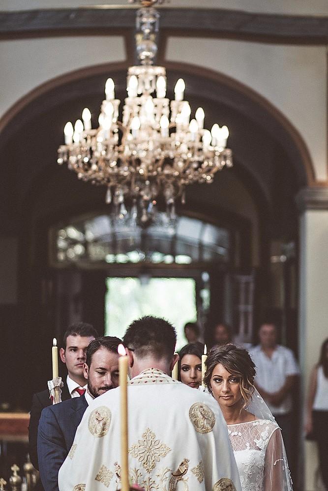 Aleksandra & Milos Wedding 285