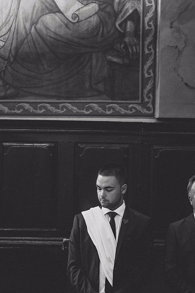 Aleksandra & Milos Wedding 286