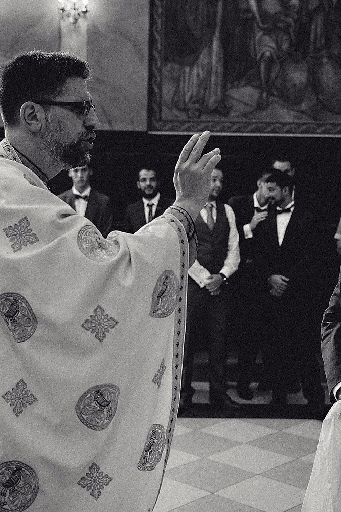 Aleksandra & Milos Wedding 289
