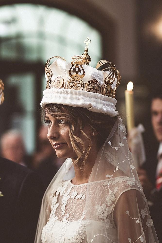 Aleksandra & Milos Wedding 290
