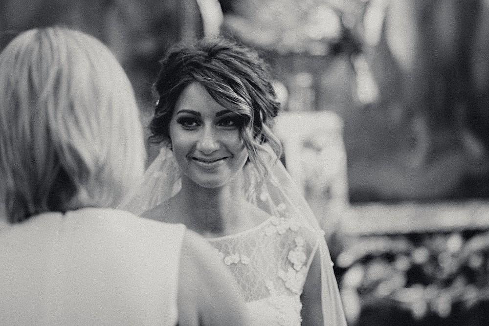 Aleksandra & Milos Wedding 325