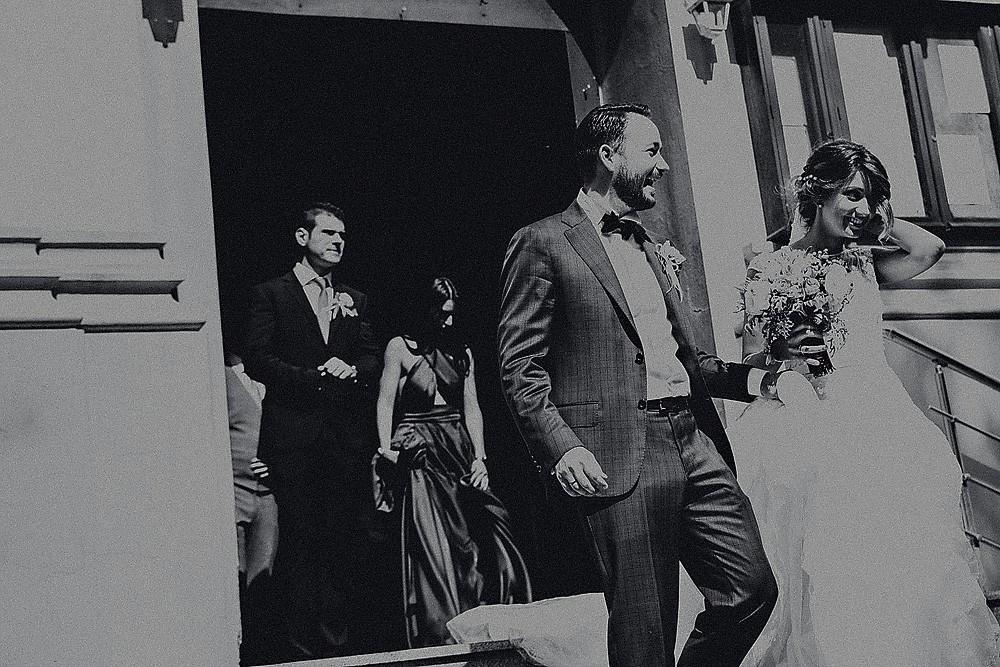 Aleksandra & Milos Wedding 360