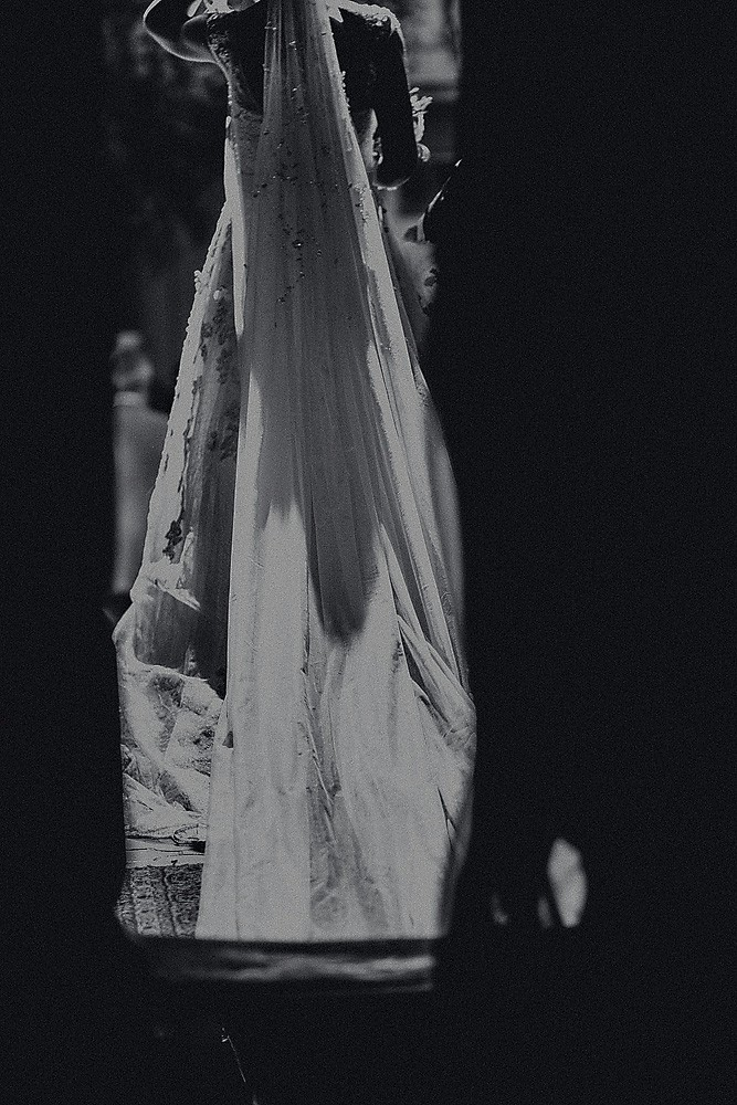 Aleksandra & Milos Wedding 362