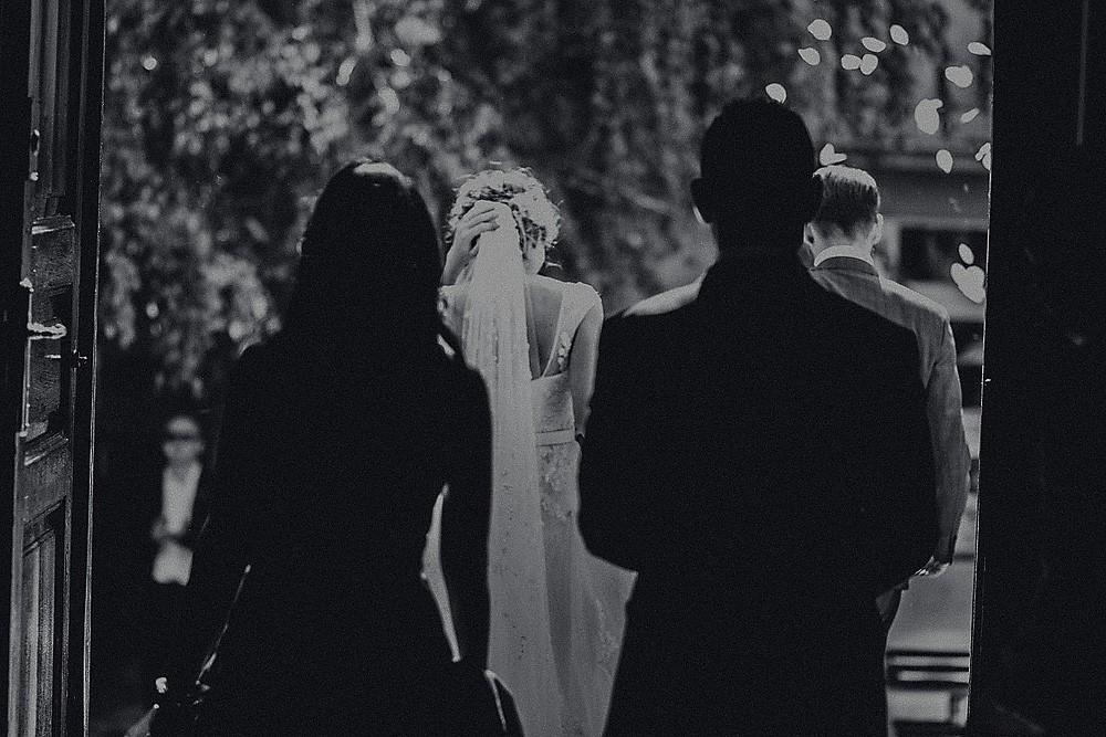 Aleksandra & Milos Wedding 363