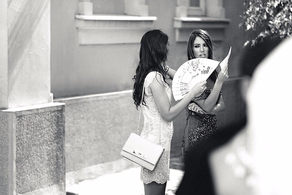 Aleksandra & Milos Wedding 366
