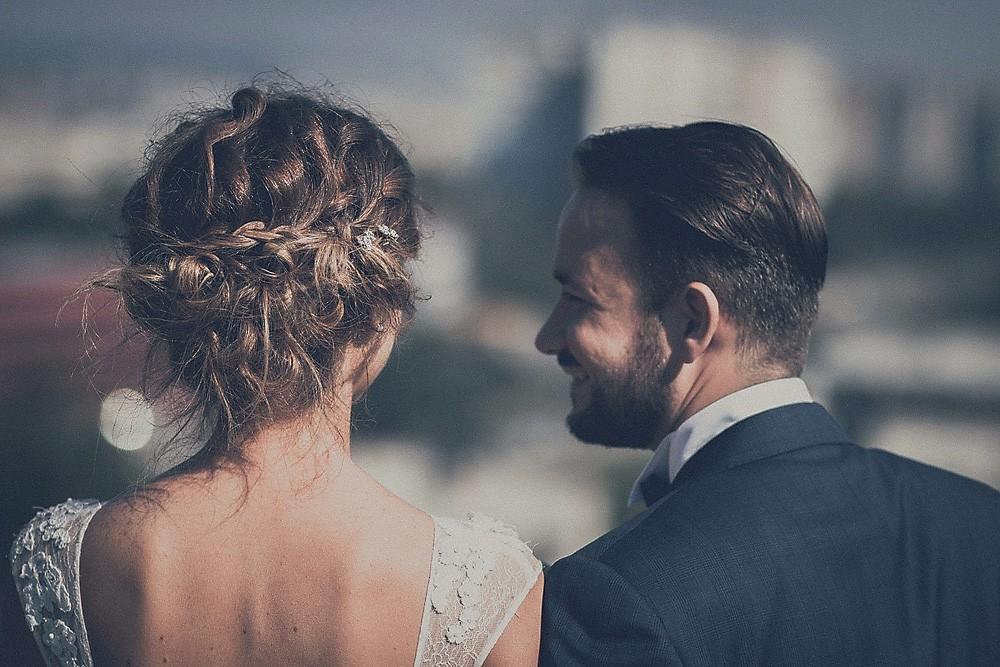 Aleksandra & Milos Wedding 379