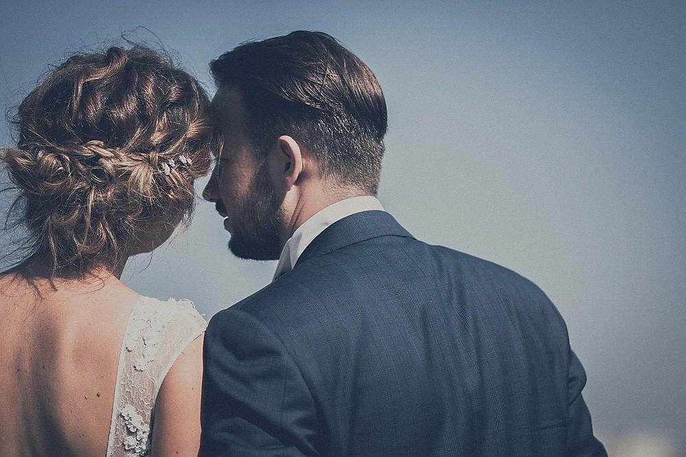 Aleksandra & Milos Wedding 380