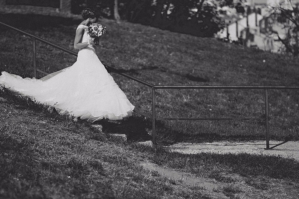 Aleksandra & Milos Wedding 382