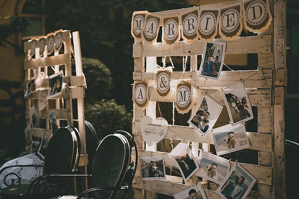 Aleksandra & Milos Wedding 386