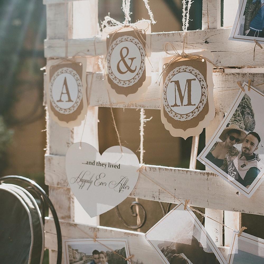 Aleksandra & Milos Wedding 387
