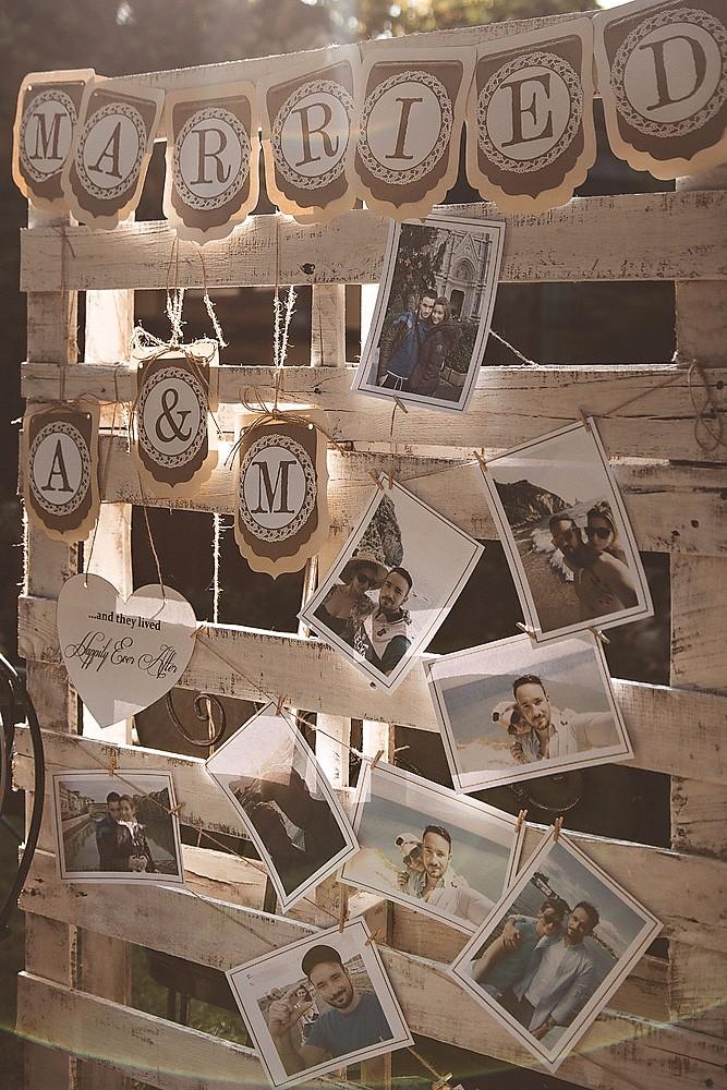 Aleksandra & Milos Wedding 388