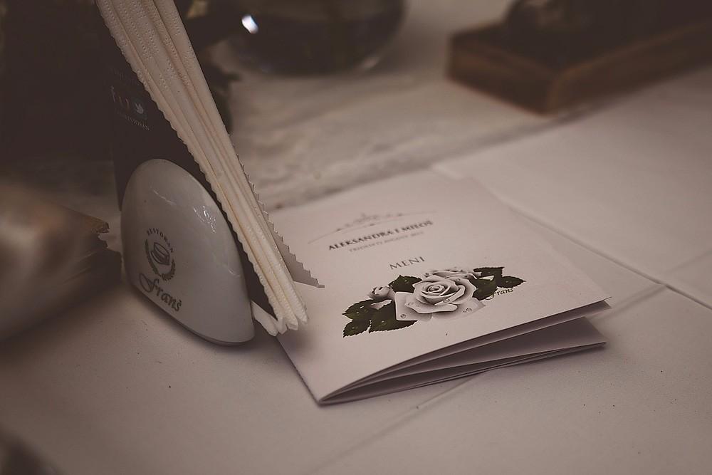 Aleksandra & Milos Wedding 390