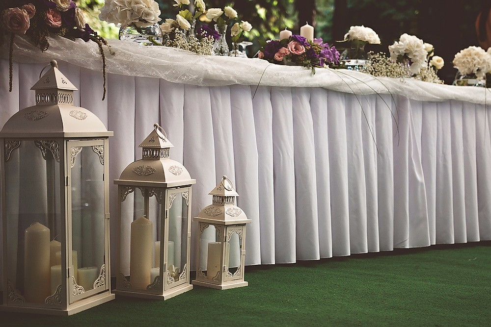 Aleksandra & Milos Wedding 397