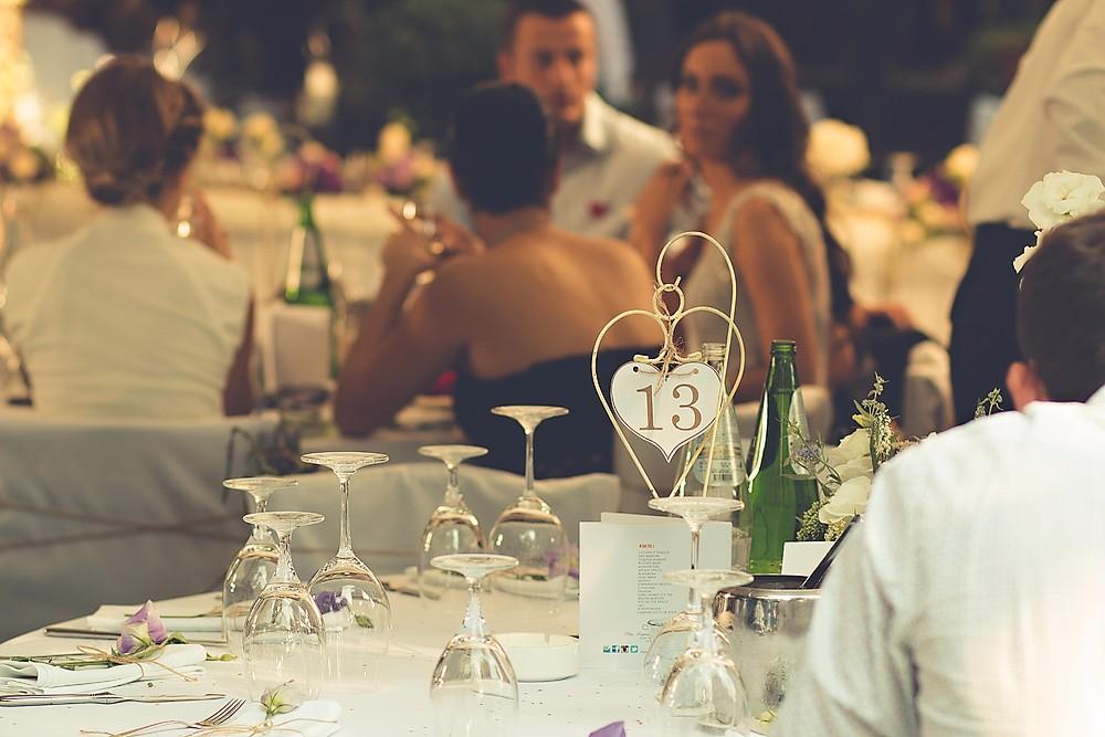 Aleksandra & Milos Wedding 406