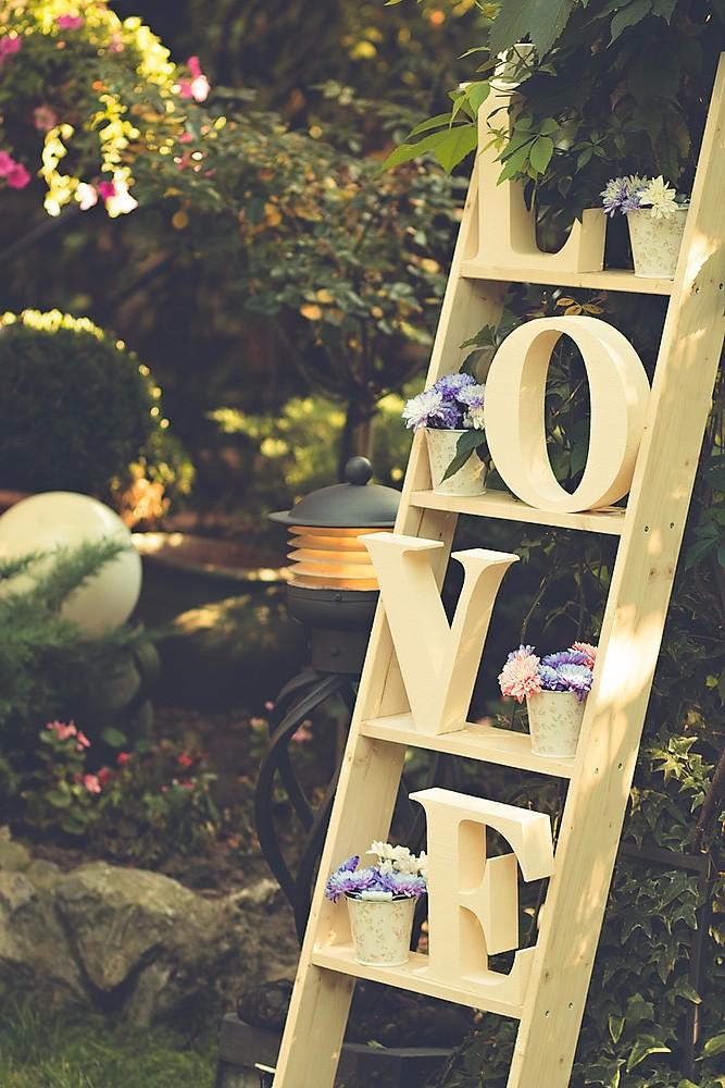 Aleksandra & Milos Wedding 408