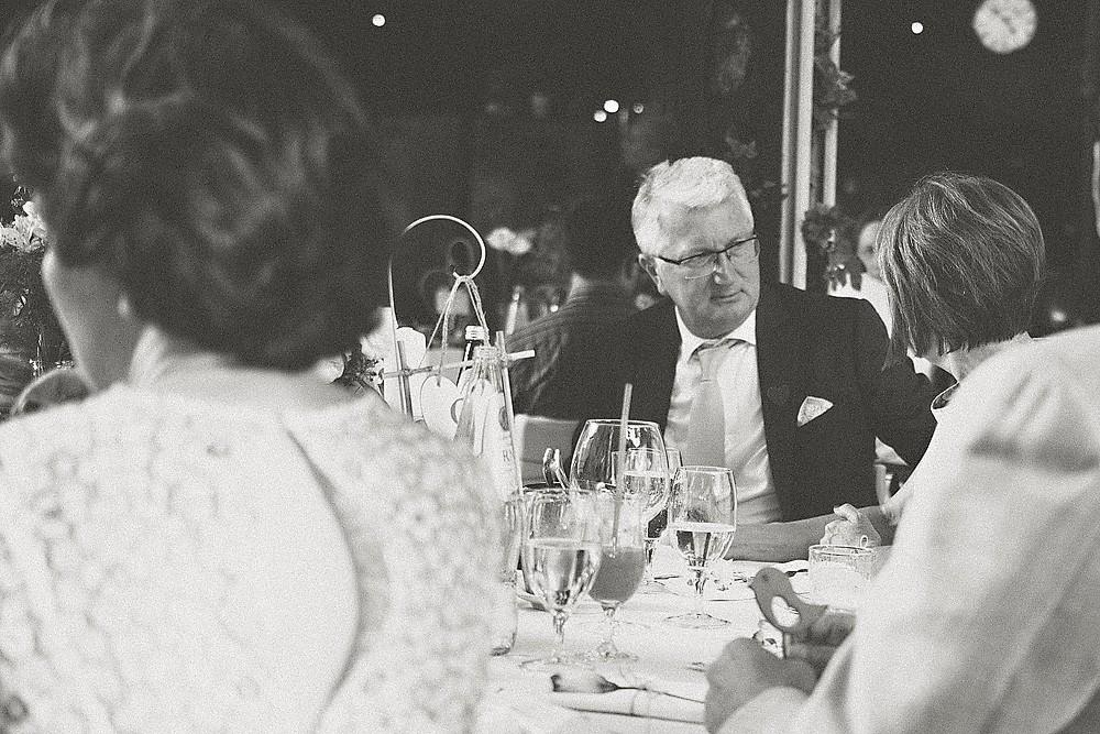 Aleksandra & Milos Wedding 420