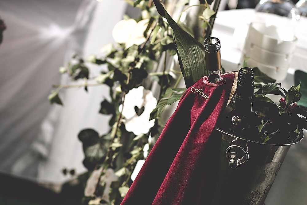Aleksandra & Milos Wedding 423