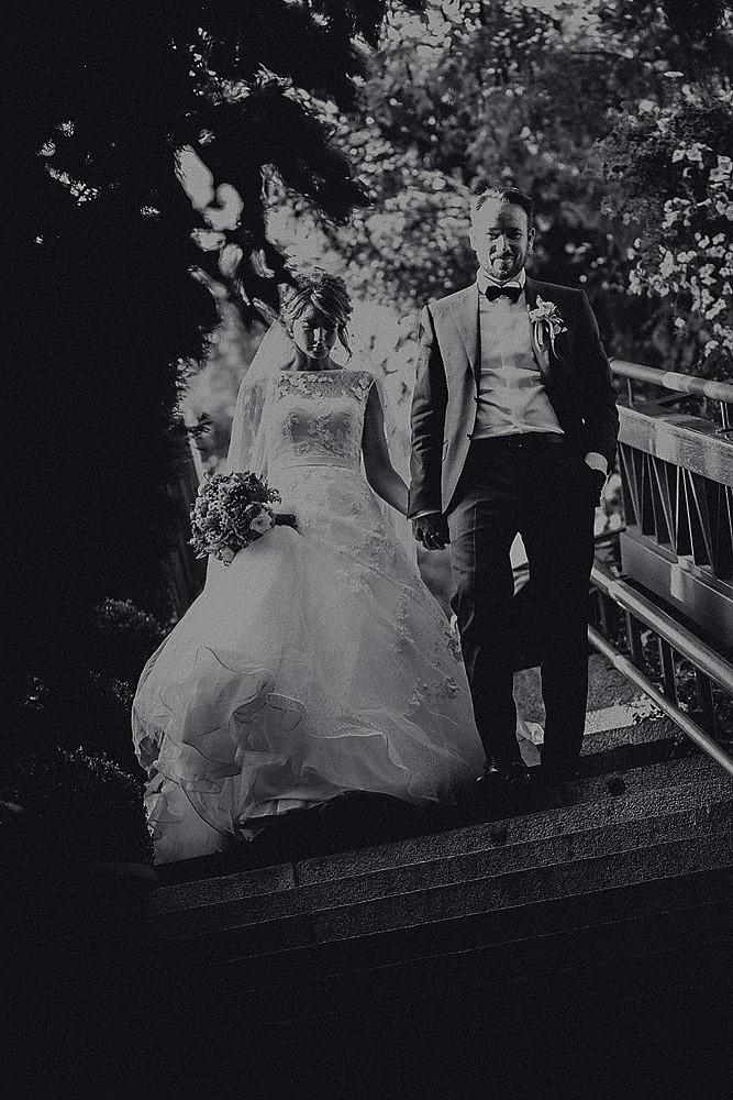 Aleksandra & Milos Wedding 435