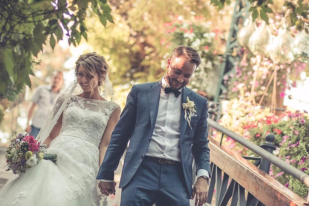 Aleksandra & Milos Wedding 436