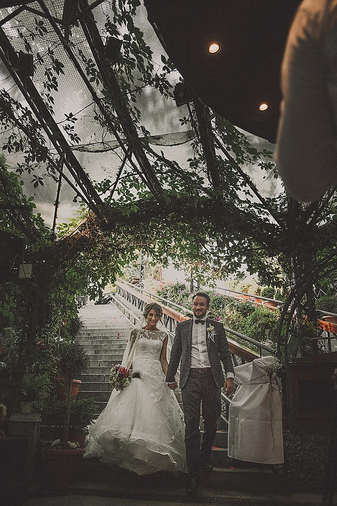 Aleksandra & Milos Wedding 437