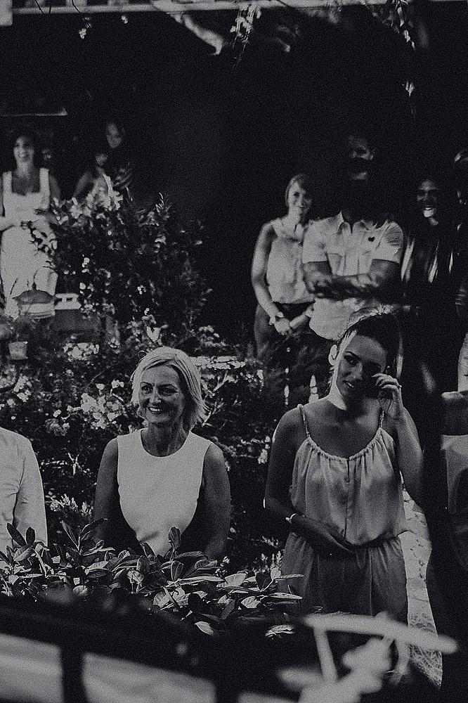 Aleksandra & Milos Wedding 448