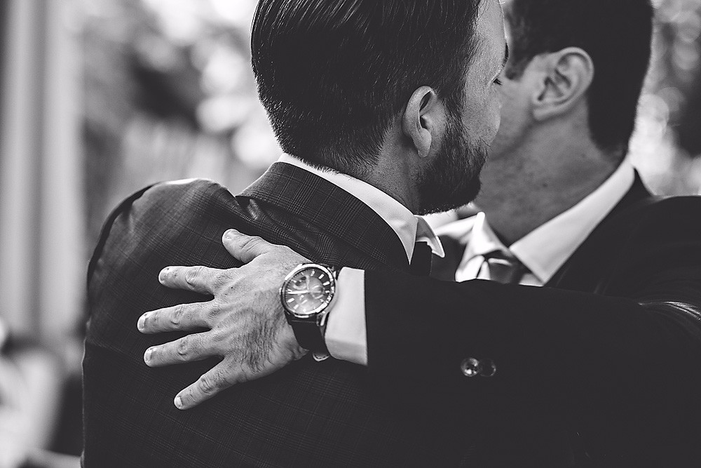 Aleksandra & Milos Wedding 469