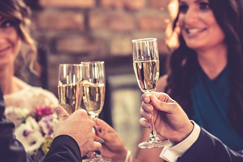 Aleksandra & Milos Wedding 472