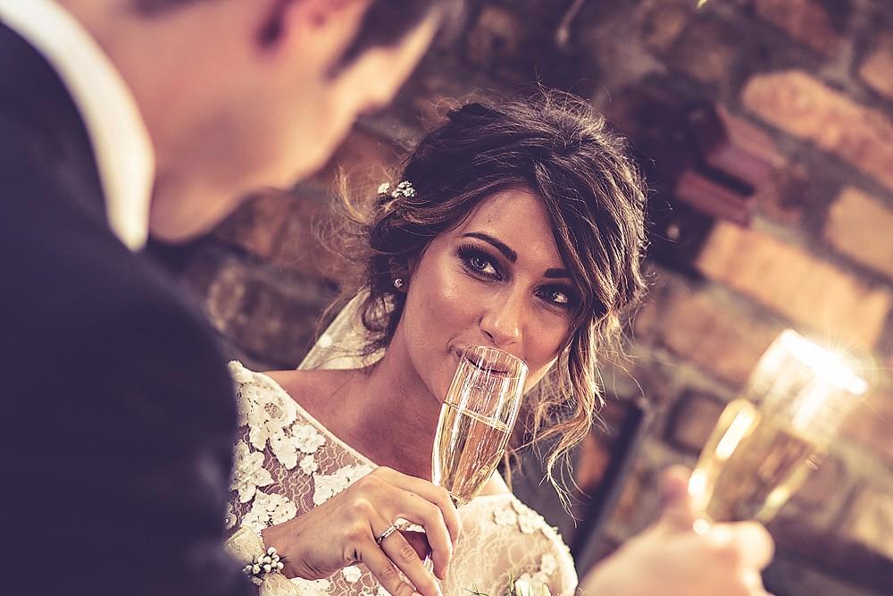 Aleksandra & Milos Wedding 473