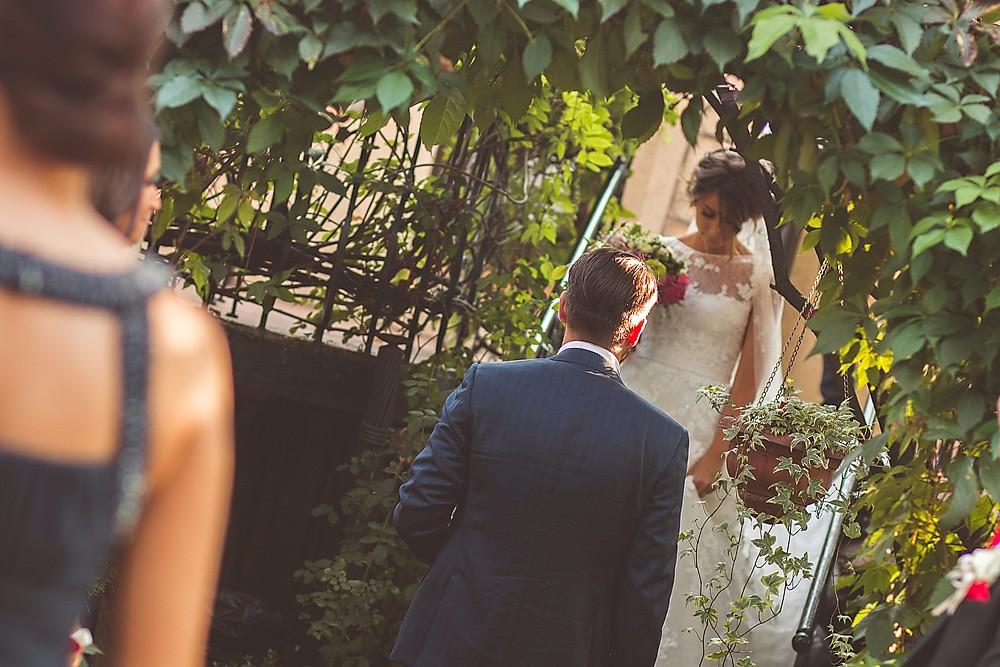Aleksandra & Milos Wedding 477