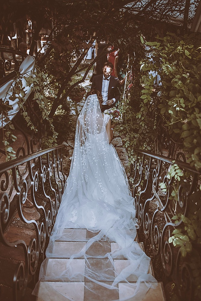 Aleksandra & Milos Wedding 480