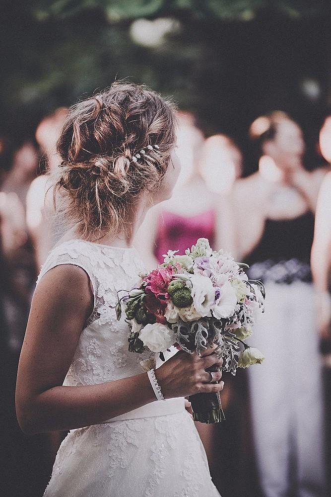 Aleksandra & Milos Wedding 566
