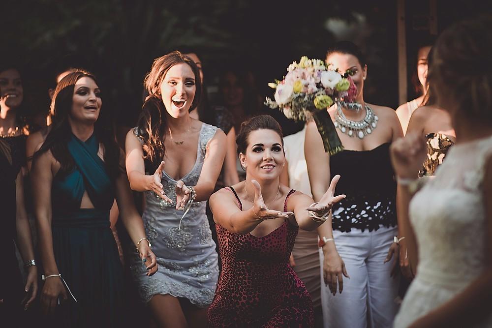 Aleksandra & Milos Wedding 570