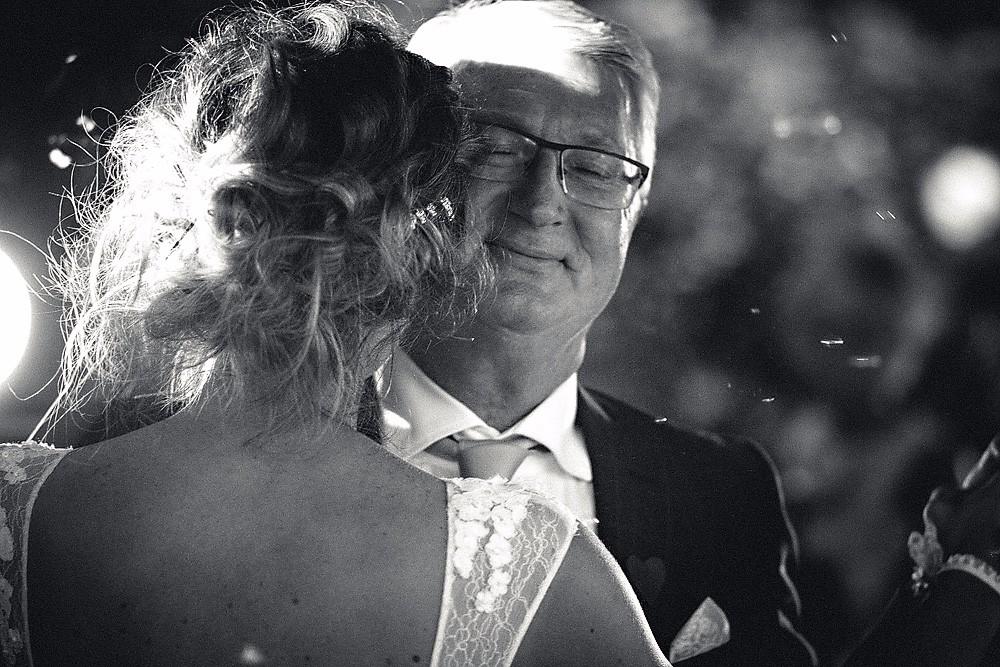 Aleksandra & Milos Wedding 582