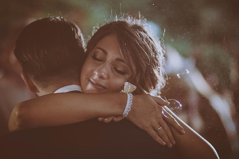 Aleksandra & Milos Wedding 589