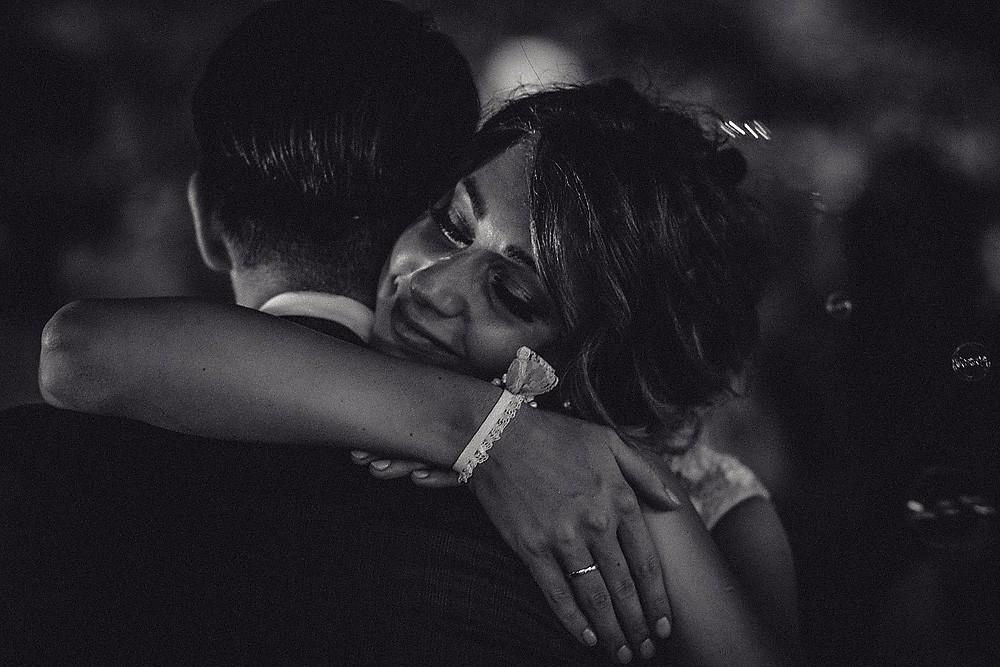 Aleksandra & Milos Wedding 590