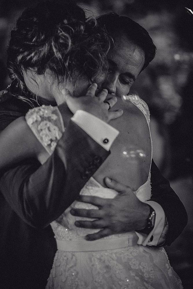 Aleksandra & Milos Wedding 592