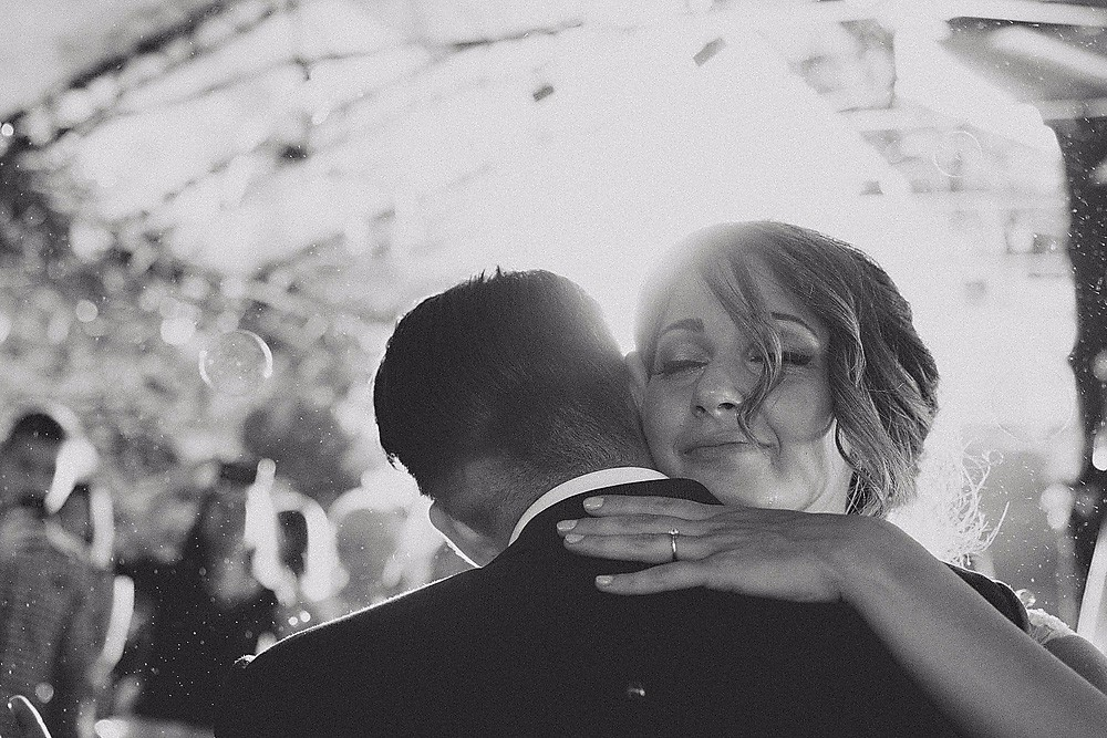 Aleksandra & Milos Wedding 593