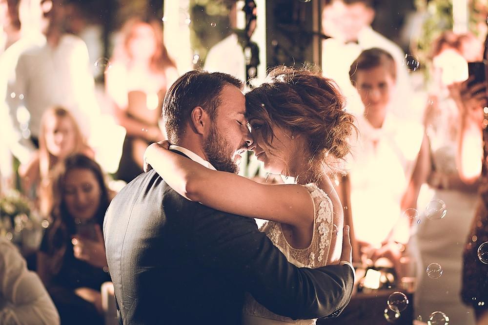 Aleksandra & Milos Wedding 596