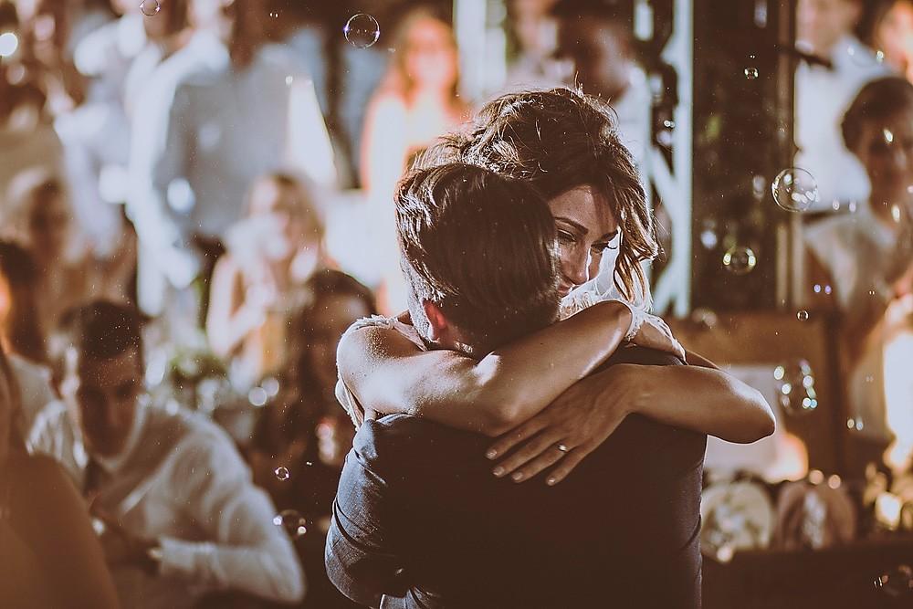 Aleksandra & Milos Wedding 598