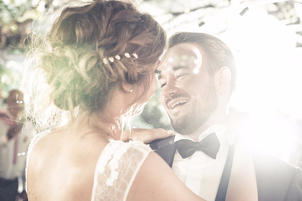 Aleksandra & Milos Wedding 599