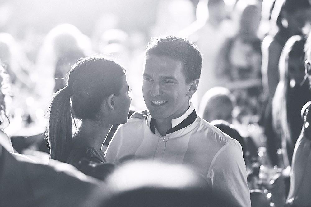 Aleksandra & Milos Wedding 603