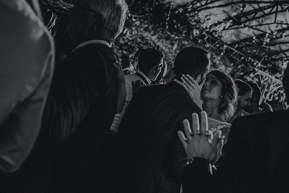 Aleksandra & Milos Wedding 604