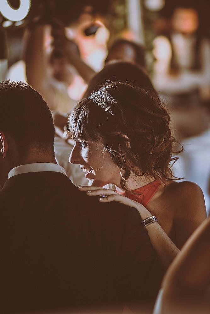 Aleksandra & Milos Wedding 605
