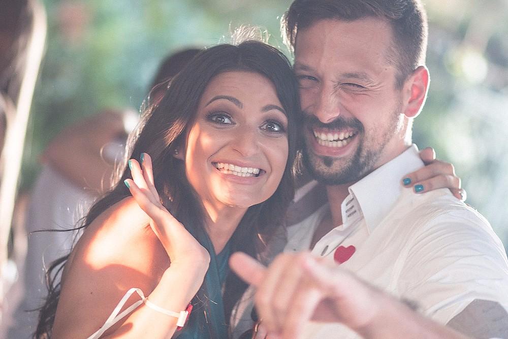 Aleksandra & Milos Wedding 612
