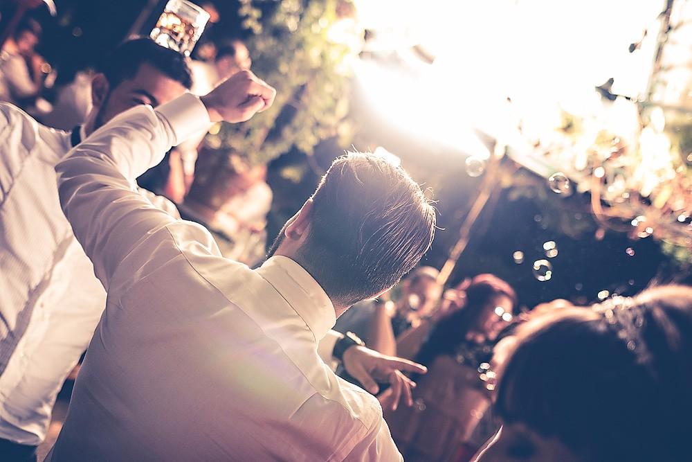 Aleksandra & Milos Wedding 675