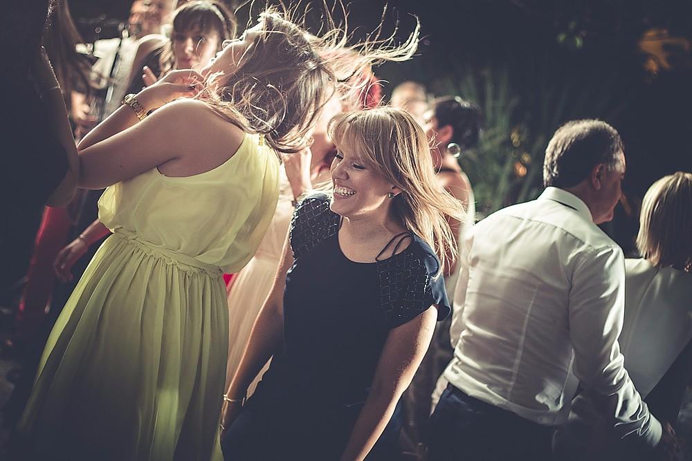 Aleksandra & Milos Wedding 685