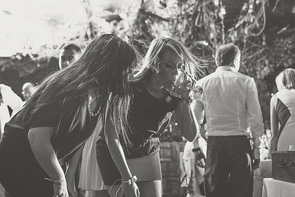 Aleksandra & Milos Wedding 687
