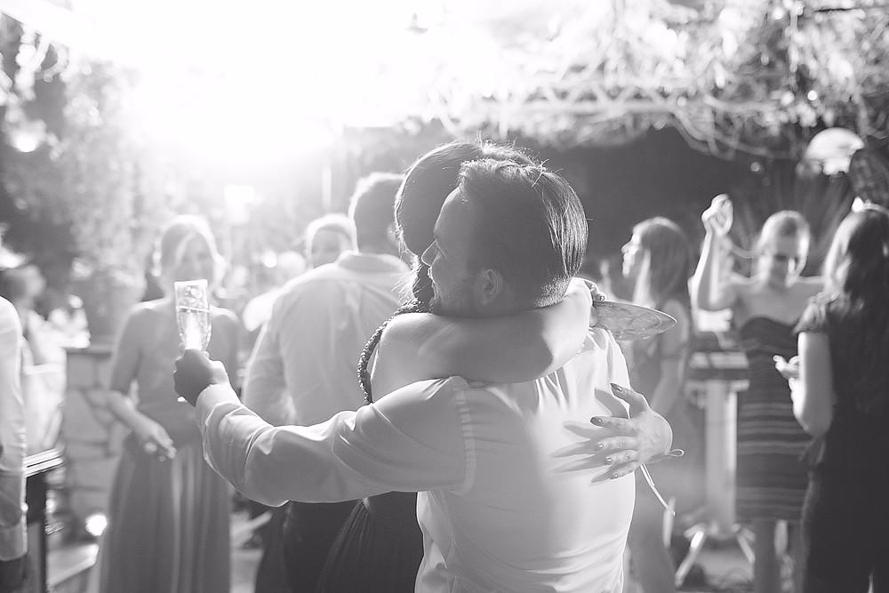 Aleksandra & Milos Wedding 696
