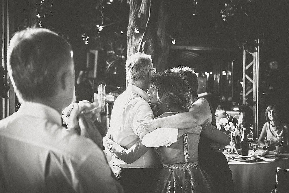 Aleksandra & Milos Wedding 713