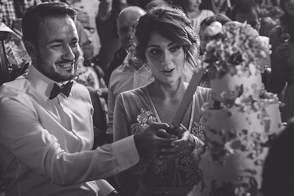 Aleksandra & Milos Wedding 721